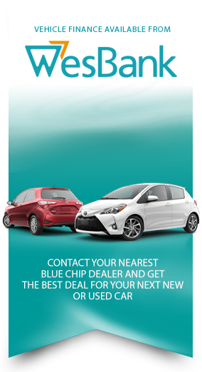 Used Cars For Sale Blue Chip Dealers
